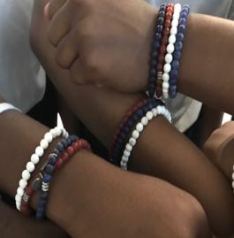 dwts-bracelets