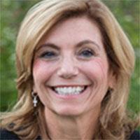 Susan Martinelli Shea